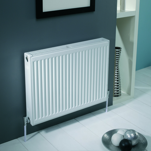 Solwet Room Heating Radiators