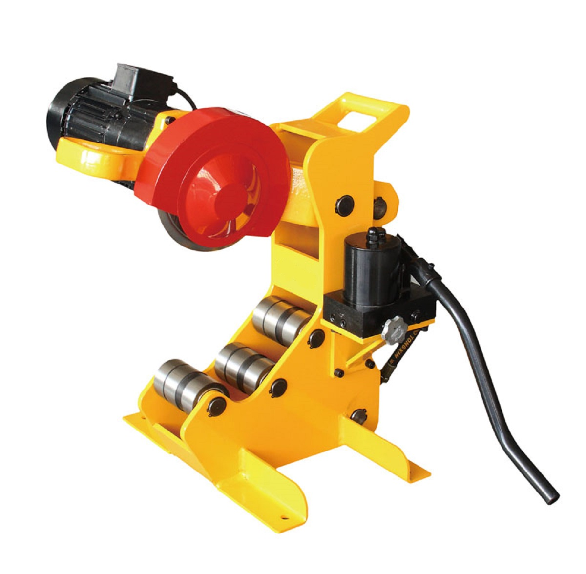 Solwet Pipe Cutter 8